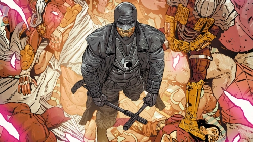 midnighter,hard,dc,steve orlando,aco,hugo petrus,davis messina,romulo fajardo jr