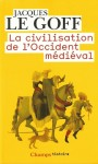 La Civilisation de l'Occident Médiéval.jpg