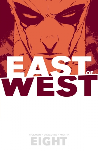 east of west,image comics,hickman,dragotta,martin